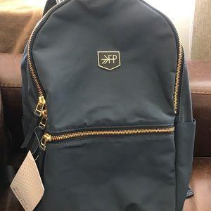 NWT Freshly Picked City Pack Diaper Bag